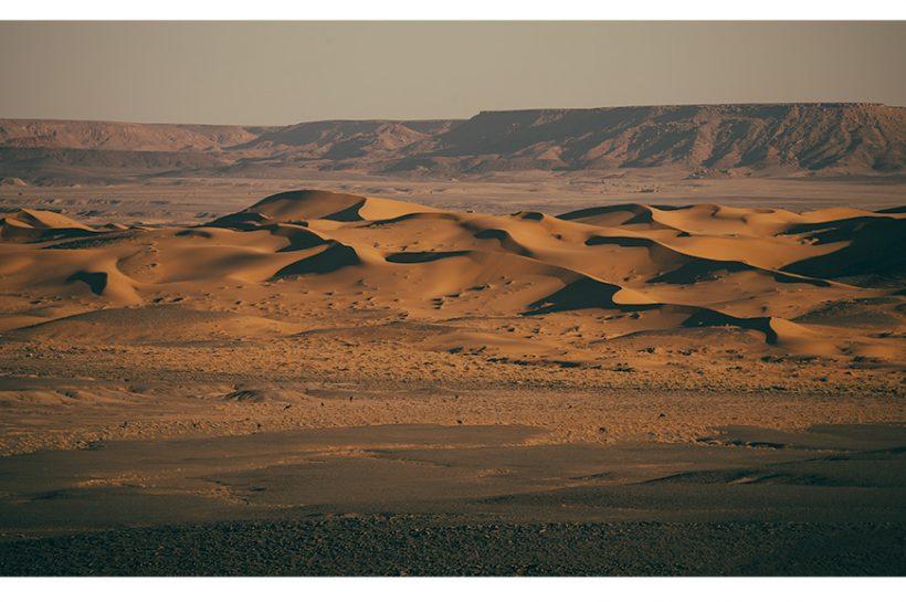 days from marrakech to desert,Desert Morocco, night in Desert
