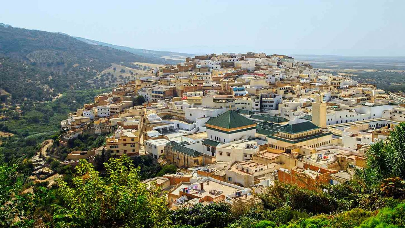 Meknes, Morocco, 12 Days tour from Agadir discover Morocco,9 Days Tour from Casablanca around Morocco