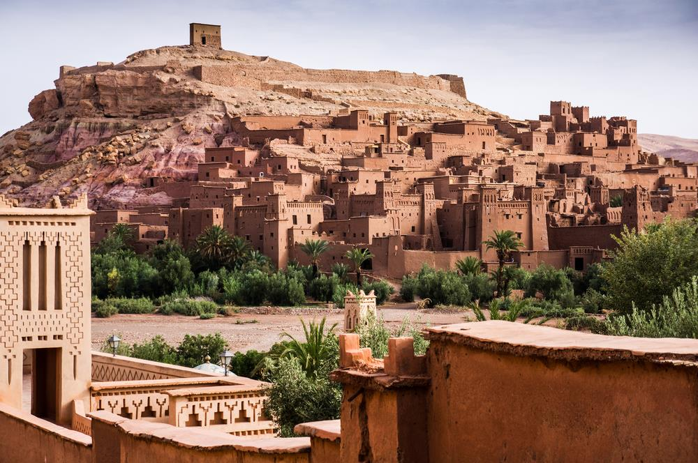 travel to desert,travel agency morocco; Desert Morocco