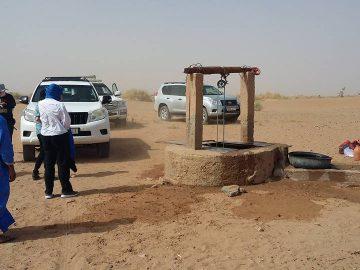 Travel to Sahara,days from marrakech to desert,Desert Morocco, Ouarzazate ait ben haddou