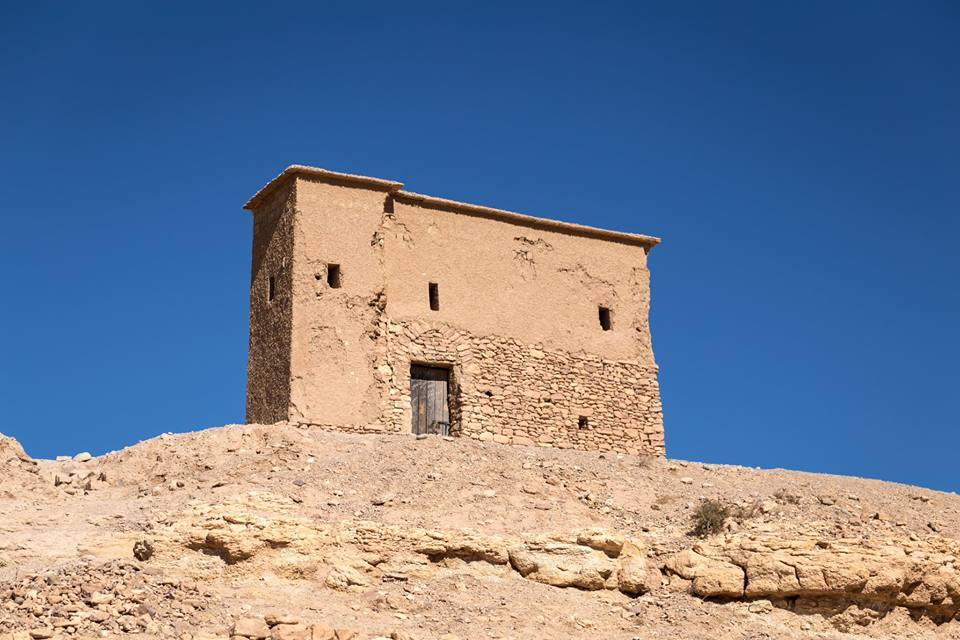 days from marrakech to desert,Desert Morocco, Ouarzazate ait ben haddou