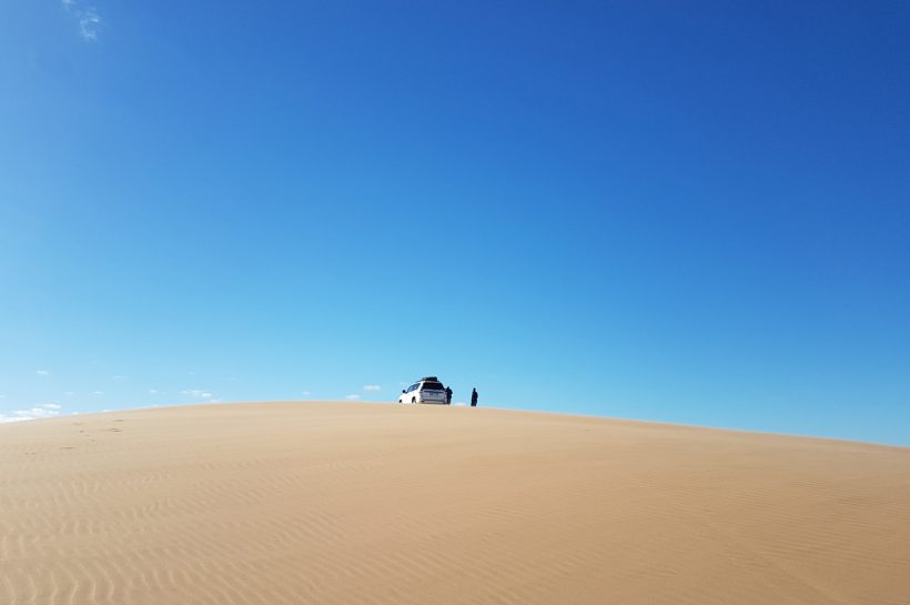 Desert espace,night in desert,3 days from marrakech to desert